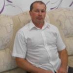 Картинка профиля Егоров Александр