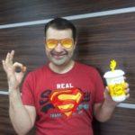 Картинка профиля Калагирев Дмитрий