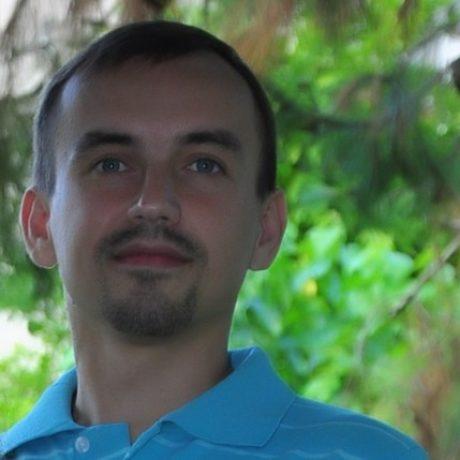Картинка профиля Дмитрий Корепанов